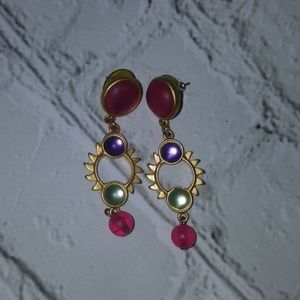 Jewelry - Earings